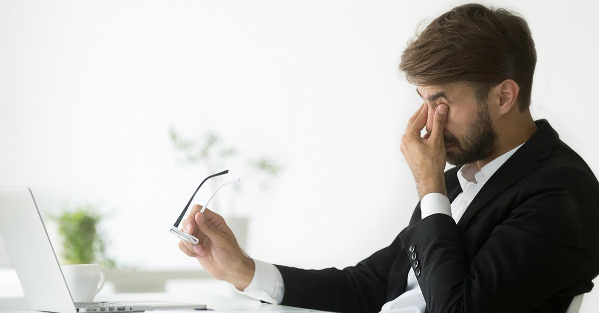 Come combattere la stanchezza fisica e mentale con rimedi naturali?