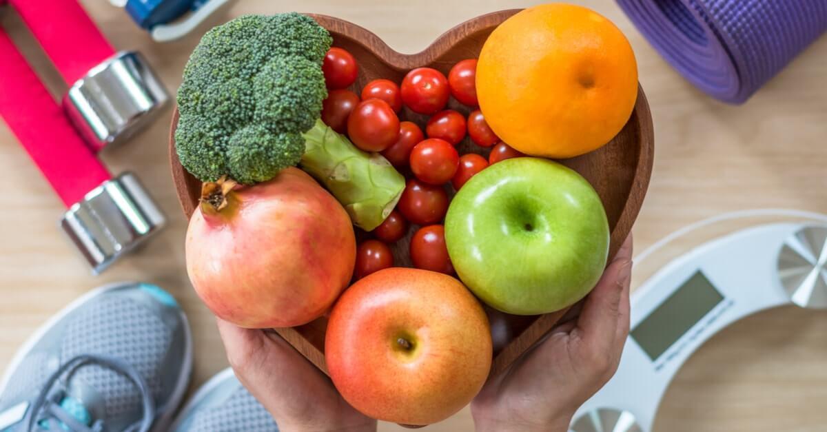 Alimenti Funzionali e Nutraceutici: qual è la differenza?