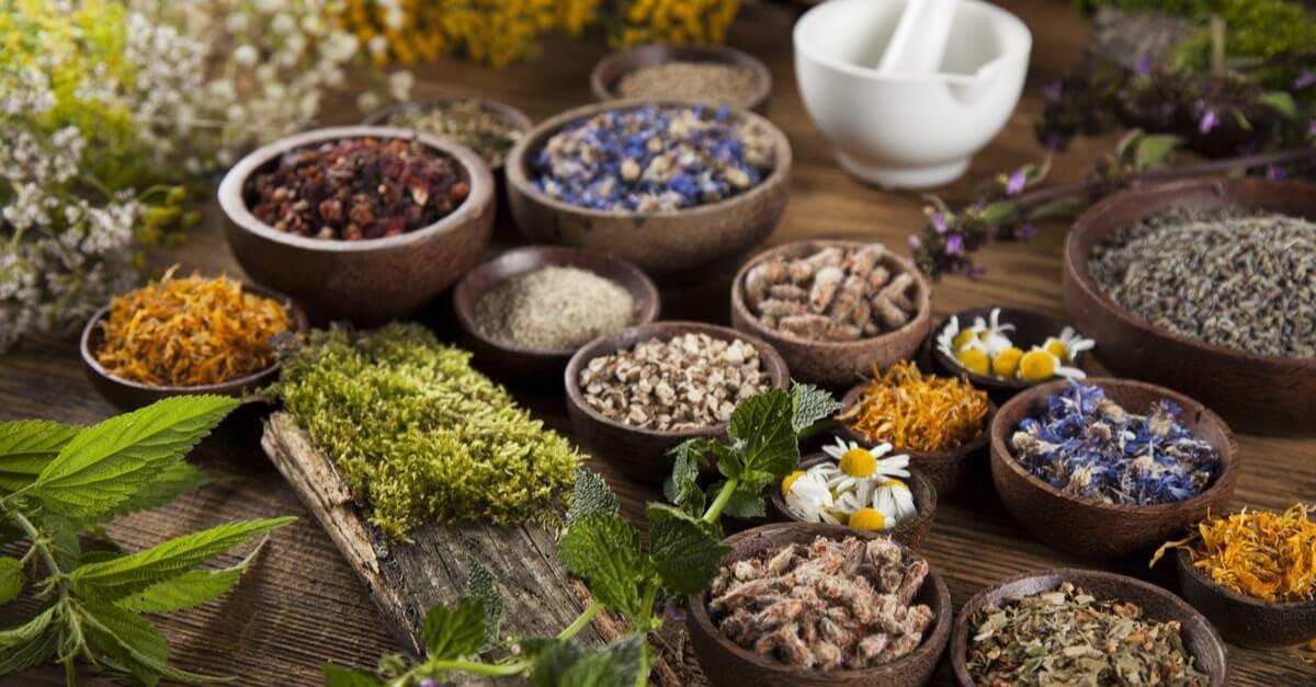 rimedi-naturali-nutraceutici
